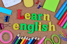 SC Bahasa Inggris