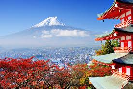 SC Bahasa Jepang