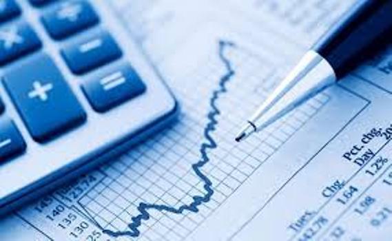 SC Ekonomi/Akuntansi