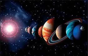 SC Astronomi