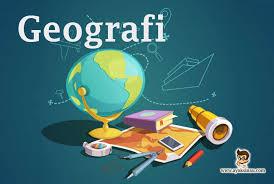 SC Geografi