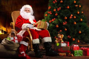 Sejarah Natal